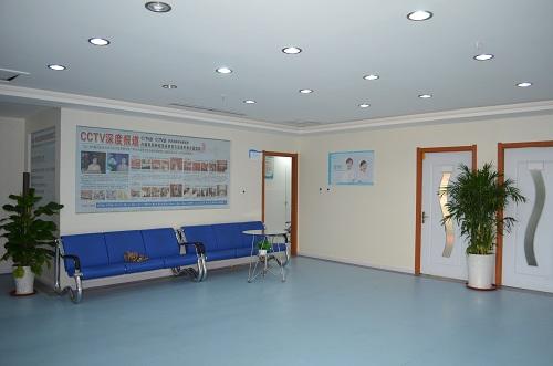 医院大厅.jpg